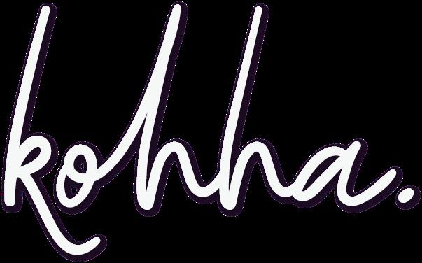 kohha | ペットの写真でおしゃれなオリジナルグッズを 作ります